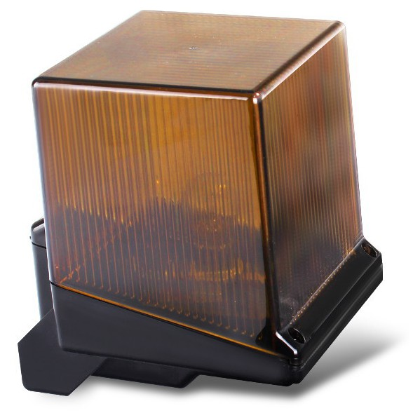 Lampa sygnalizacyjna FAAC FAACLIGHT 230V