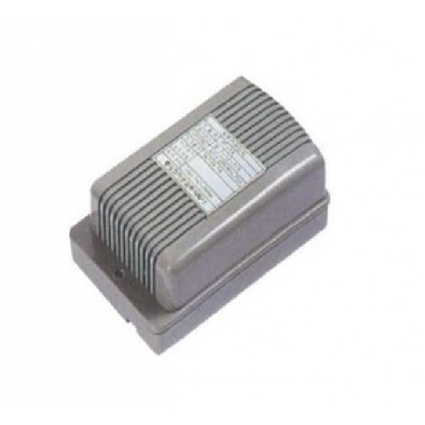 Zasilacz transformatorowy COMMAX RF1A  12V DC 1A