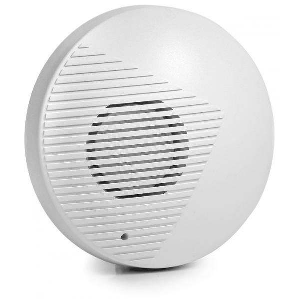 Sygnalizator akustyczny wewnętrzny Satel SPW-100