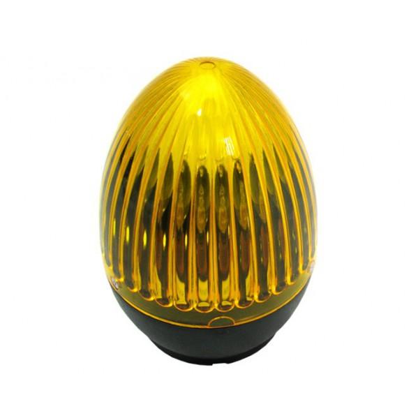 Lampa V2 EGG 220I z przerywaczem (230 V)
