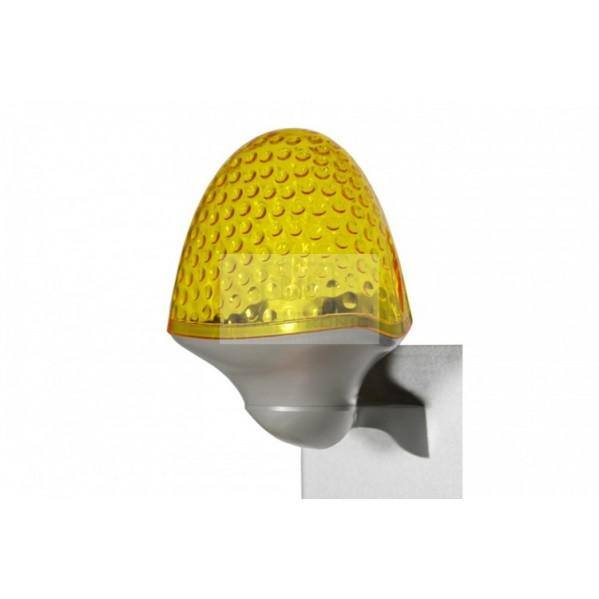 Lampa ostrzegawcza myRL 24V