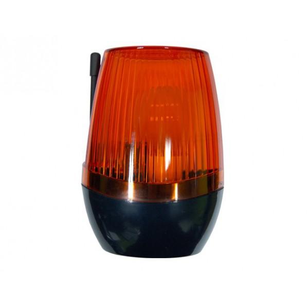 Lampa ostrzegawcza PULSAR30 230V