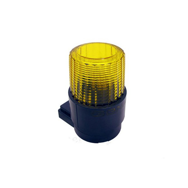 Lampa sygnalizacyjna GENIUS GUARD 230V