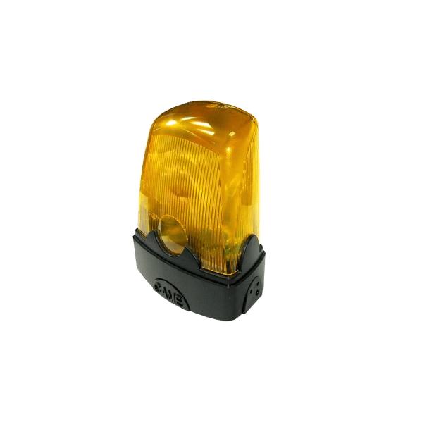 CAME lampa KLED - 230V