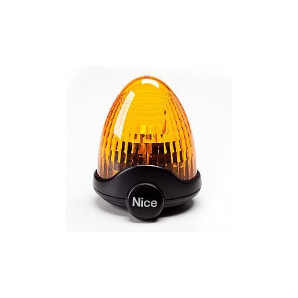 Lampa NICE LUCY 230V
